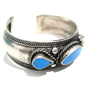 bracelete 1